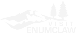 Visit Enumclaw - Things to do Enumclaw