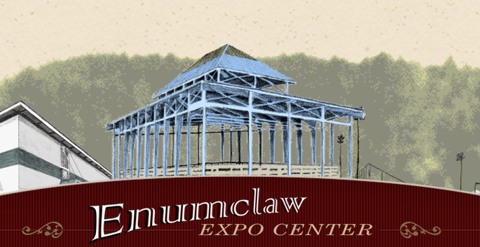 Enumclaw Expo Center