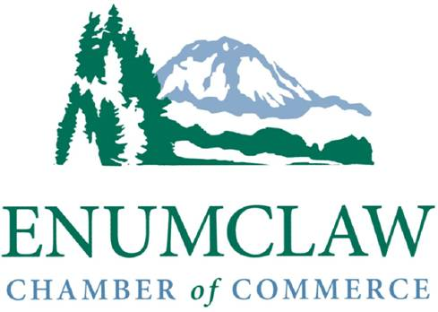 Enumclaw Area Chamber of Commerce